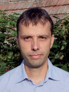 Bojtor Ferenc