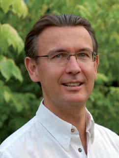 Dr. Medgyasszay Csaba
